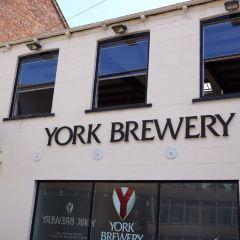 York Brewery User Photo