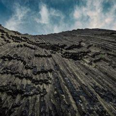 喬官古火山口用戶圖片