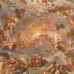 波格賽美術館用戶圖片