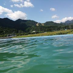 花溪沐溫泉用戶圖片