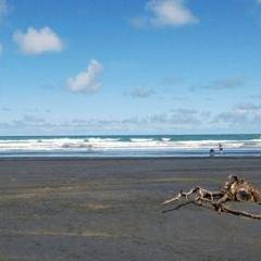 溫泉海灘用戶圖片
