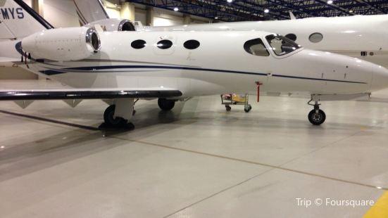 Aeropartner