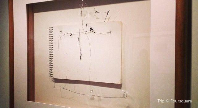 Jack Rutberg Fine Arts3