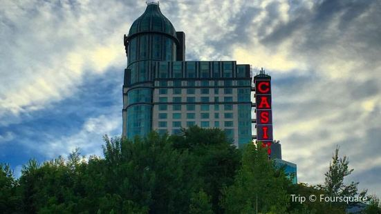 Scenic Tours of Niagara