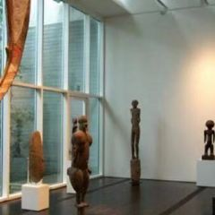 The Menil Collection User Photo