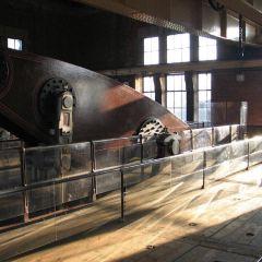Mountsorrel and Rothley Community Heritage Centre User Photo