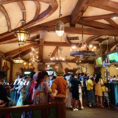 Tangled Tree Tavern 老藤樹食棧用戶圖片