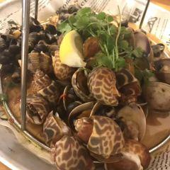 老成都川菜館——暑期大學生勤工儉學旅遊基地用戶圖片