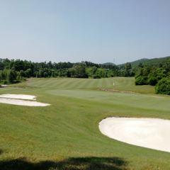 Zhaoqing Resort and Golf Club User Photo