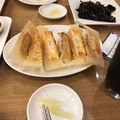 Din Tai Fung User Photo