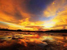 罗威纳海滩-巴厘岛-M30****3226