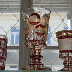 Sklarske Muzeum Novy Bor User Photo