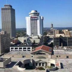 Midtown Nashville User Photo