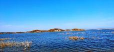 乌伦古湖-阿勒泰-202****711