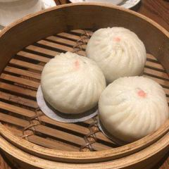 Din Tai Fung (The Gardens) User Photo