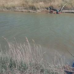 黎明湖水上公園用戶圖片