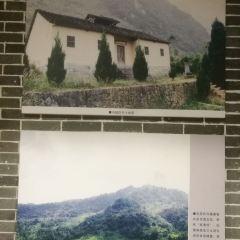 韋拔群紀念館用戶圖片