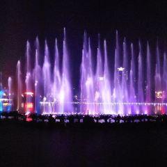Hutou Bridge User Photo