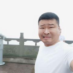 海天佛國用戶圖片