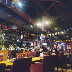 WADE'S Bar &Grill 味德西餐酒吧(武林店)用戶圖片