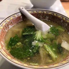 Fen Yang Wonton User Photo