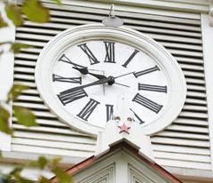 時計台用戶圖片