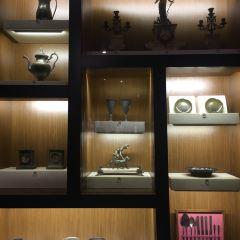 Nanning Museum User Photo