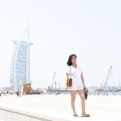 Burj Al Arab Jumeirah User Photo