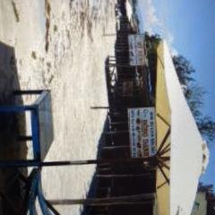 바이 다이 비치 여행 사진