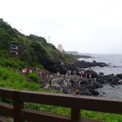 Yongmeori Beach User Photo