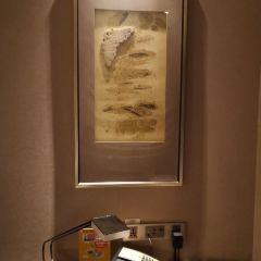 赤峰萬達嘉華酒店用戶圖片