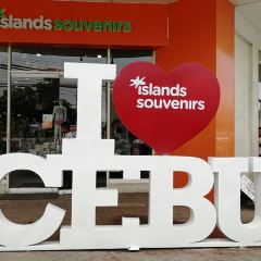 Cebu Tours User Photo
