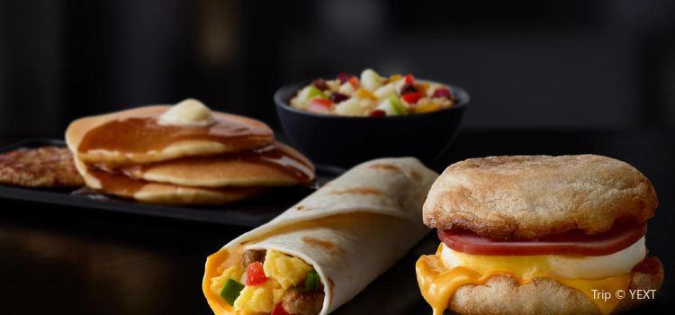 McDonalds1