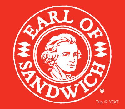 Earl of Sandwich (Planet Hollywood Resort & Casino)3