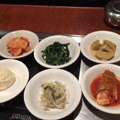 Shin Jung User Photo