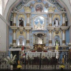Our Lady of Assumption Church User Photo