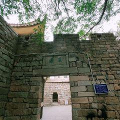 銅山古城用戶圖片