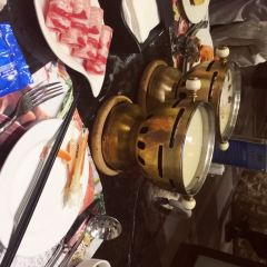 Days Hotel & Suites Changsha City Center Jing Sha Bai Hui Buffet Restaurant User Photo