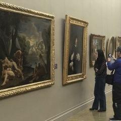尼姆美術館用戶圖片