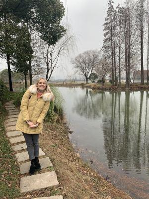 Wuxi,scenicspotguide