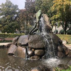 厄勒布魯老城用戶圖片