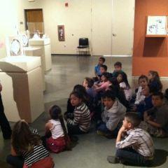 Carnegie Arts Center User Photo