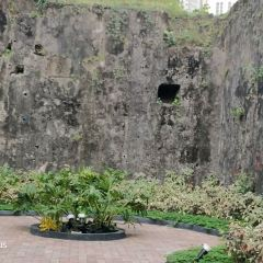 Fort Santiago User Photo