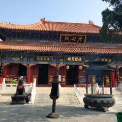 Laomu Palace User Photo