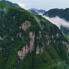 德夯大峽谷用戶圖片