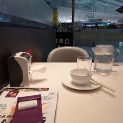 TaiXing Restaurant (HaiAn Cheng) User Photo
