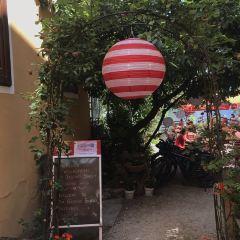 Gasthof Simony Restaurant am See用戶圖片