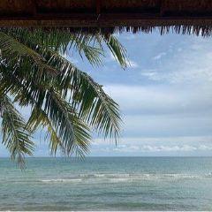 Lonely Beach User Photo