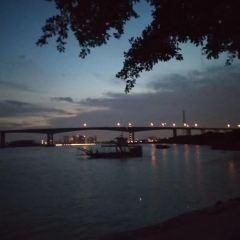 Nantingcun User Photo