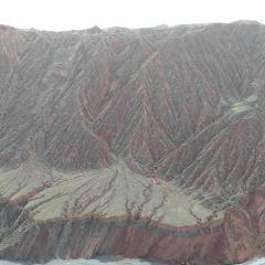 奎屯河大峡谷のユーザー投稿写真